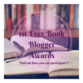 1st-ever-book-blogger-awards